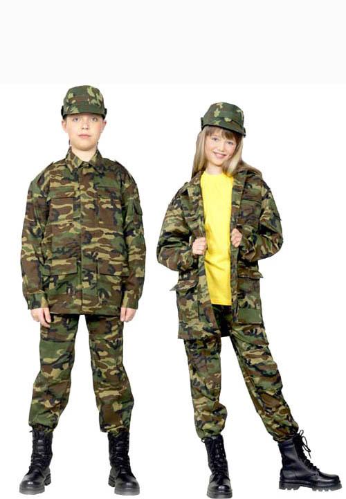 Одежда Для Военных Купить